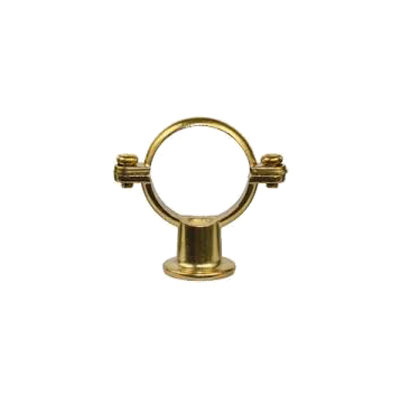 Brass-Munsen-Ring-with-Base-Plate