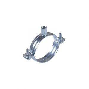Unlined-Steel-Pipe-Clips