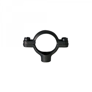 malleable-iron-pipe-ring-1.png
